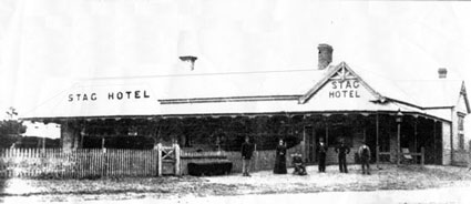 stag_hotel_1913_web