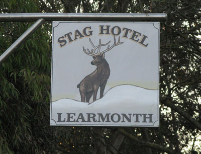 stag_sign_web